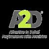 A2D Motors